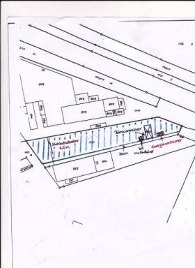 gewerbeimmobilien grundst cke heidelberg gewerbe grundst ck heidelberg bei. Black Bedroom Furniture Sets. Home Design Ideas