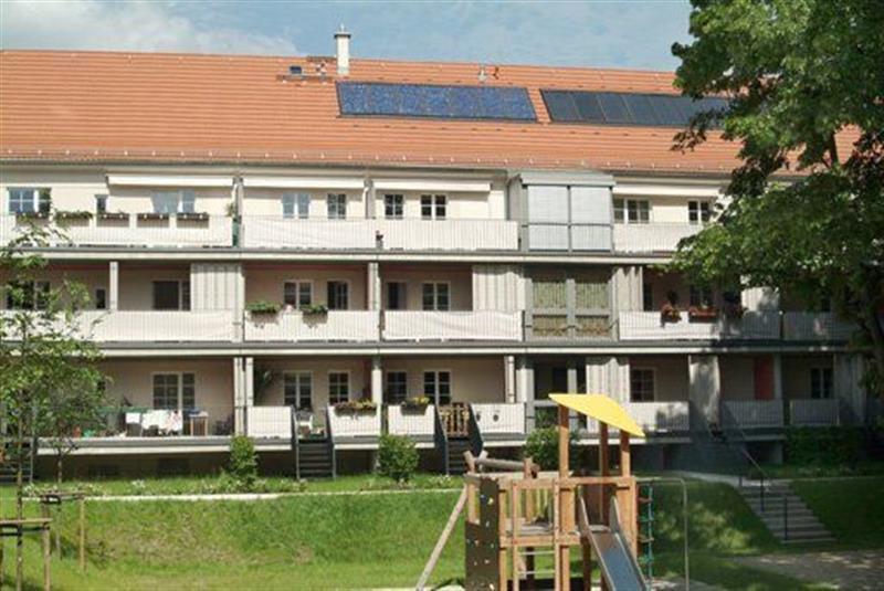 Wohnungen mieten dresden laubegast mietwohnungen dresden for Mietwohnungen mieten