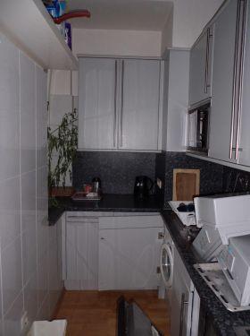 Zimmer in Hamburg  - Blankenese