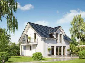 Einfamilienhaus in Naumburg  - Altendorf