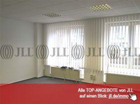 Bürofläche in Hannover  - Mitte