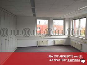 Bürofläche in Hannover  - Groß Buchholz