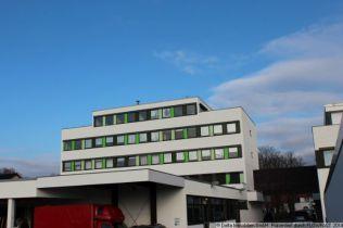 Penthouse in Bonn  - Tannenbusch