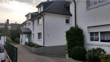 Garage in Delmenhorst  - Bungerhof