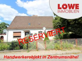 Doppelhaushälfte in Ludwigsfelde  - Ludwigsfelde