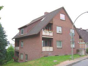 Wohnung in Hamburg  - Curslack