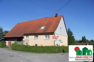 Bauernhaus in Schorndorf  - Unterberken