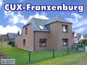 Cuxhaven Haus Kaufen : haus kaufen nordholz hauskauf nordholz bei ~ Watch28wear.com Haus und Dekorationen