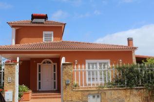 Villa in Sauzal, El