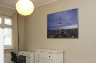 Zimmer in Berlin  - Adlershof