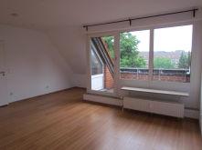 Dachgeschosswohnung in Hannover  - Döhren