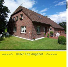 Einfamilienhaus in Edewecht  - Westerscheps