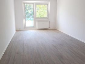 4 zimmer wohnung mieten leipzig gr nau mitte bei. Black Bedroom Furniture Sets. Home Design Ideas