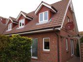 Gemütliches, renoviertes Endreihenhaus Nähe Binnensee in ruhiger Lage!