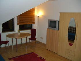 Wohnung in Bad Schönborn  - Mingolsheim