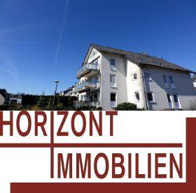 Mehrfamilienhaus in Wuppertal  - Elberfeld