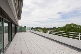 Wohnung Kaufen Augsburg Pfersee Eigentumswohnung Augsburg Pfersee