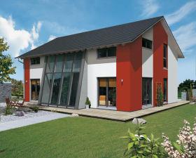 Einfamilienhaus in Willich  - Neersen