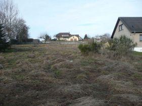 Wohngrundstück in Schleiden  - Berescheid
