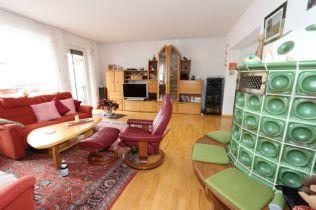 Etagenwohnung in Stadtbergen  - Deuringen