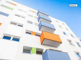 Wohnung in Köln  - Gremberghoven