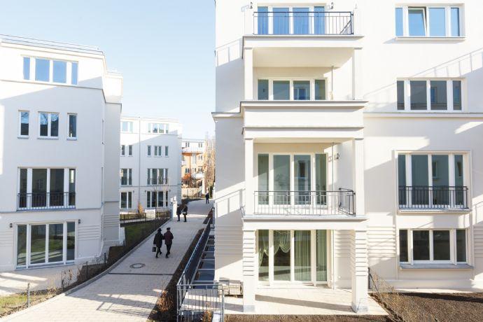 haus kaufen in potsdam berliner vorstadt. Black Bedroom Furniture Sets. Home Design Ideas