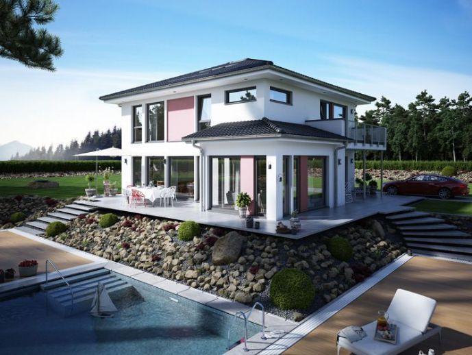 haus kaufen in polch. Black Bedroom Furniture Sets. Home Design Ideas