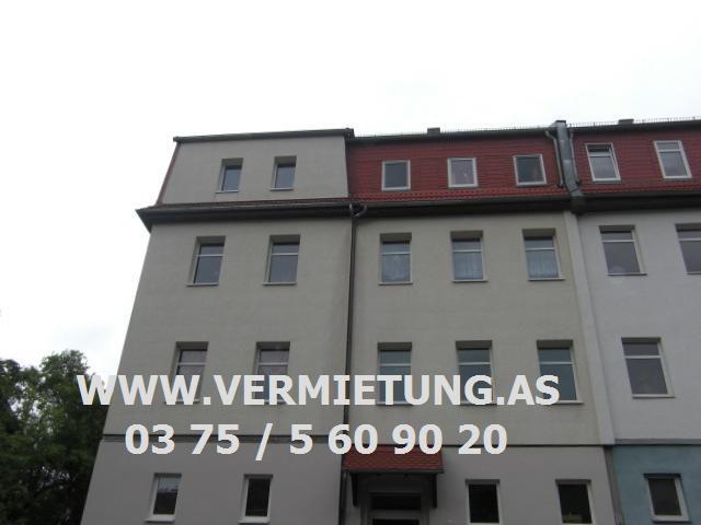 +++ Balkon + Eckbadewanne - Schöne Wohnung zum fairen Preis +++