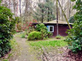 Sonstiges Haus in Seevetal  - Lindhorst