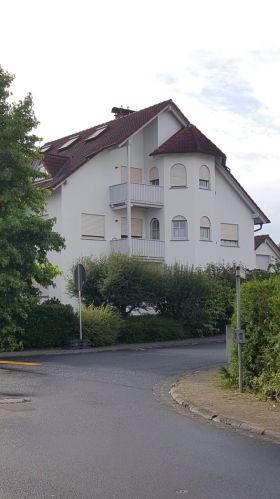 Sonstige Wohnung in Hösbach  - Hösbach