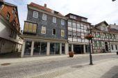 2. Wohn-und Geschäftshäuser in Toplage von Bad Gandersheim