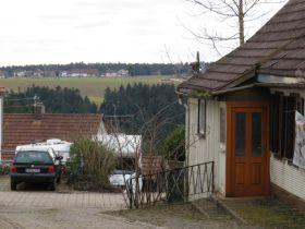 Bauernhaus elsass kaufen