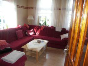 Einfamilienhaus in Emden  - Constantia