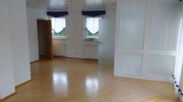Wohnung in Haiger  - Haiger