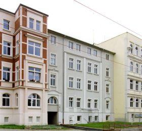 wohnung bis 600 euro in gera hermsdorf bei. Black Bedroom Furniture Sets. Home Design Ideas