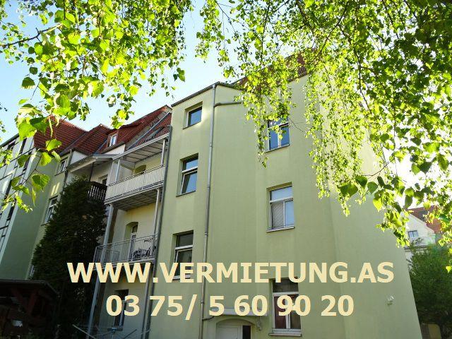 +++ Wohnvergnügen in Marienthal +++