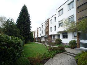 Etagenwohnung in Gummersbach  - Derschlag
