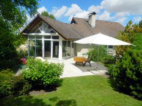Einfamilienhaus in Salzatal  - Müllerdorf
