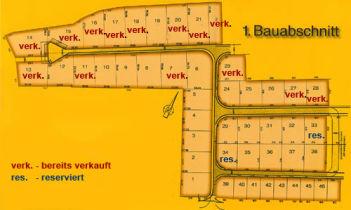 Wohngrundstück in Wanzleben-Börde  - Domersleben