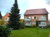 Verkauft!!!------Sonnige 3-Zimmer-Wohnung, optimal geschnitten!