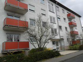 Wohnung in Weiterstadt  - Weiterstadt
