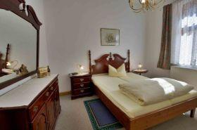 wohnen auf zeit augsburg m bliertes wohnen augsburg bei. Black Bedroom Furniture Sets. Home Design Ideas