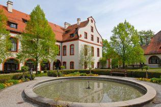 Wohnung in Starnberg  - Hadorf