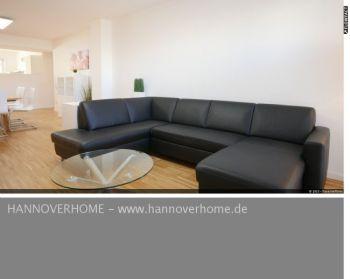Moderne 5 Zimmer Wohnung Mit Balkon Und Internet In Der Südstadt