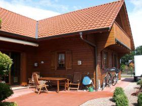 Einfamilienhaus in Walchum  - Hasselbrock