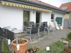 Bungalow in Barßel  - Barßel