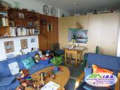 Ferien im Schwarzwald - Mit dieser Wohnung kaufen Sie sich Urlaub!