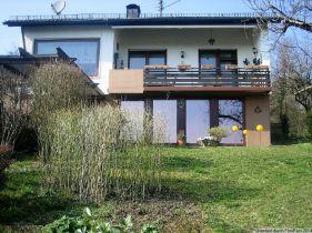 Einfamilienhaus in Neckartailfingen