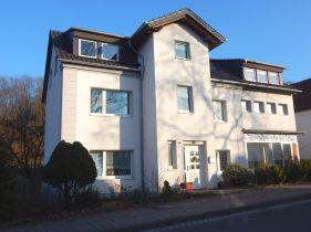 Erdgeschosswohnung in Schieder-Schwalenberg  - Schieder