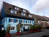 Wohn- und Geschäftshaus in Bodman Ludwigshafen